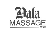 Dala Massage