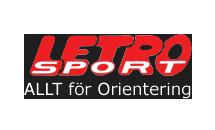 Letro Sport