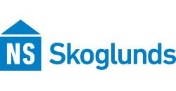 Skoglunds