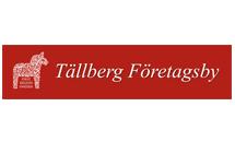 Tällbergs Företagsby